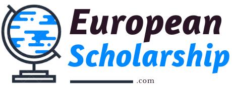 European Scholarship